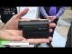 [第40回 東京モーターサイクルショー] ミッドランド アクションカメラ XTC-300 FULL HD – 株式会社LINKS