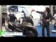 [第40回 東京モーターサイクルショー] ADIVA ニューコンセプト3輪スクーター 「AD tre」 – アディバジャパン