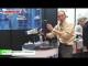 [INTERMOLD 2013] 電動モーター搭載タッピングアーム「MOSQUITO」 – ロスコマット・ジャパン
