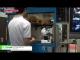 [INTERMOLD 2013] ガード式安全装置「シャッターガード」 – しのはらプレスサービス株式会社