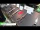 [第37回 2013 日本ホビーショー] アルミ缶を切って作る「アルミ缶クラフト」 – 株式会社金鹿工具製作所