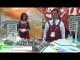 [ファベックス 2013] 天然素材かき氷シロップ「生シロップ」 – 宮下製氷冷蔵株式会社
