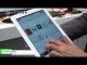 [2013 Japan IT Week 春] 電子ブック+ARソリューション「ActiBook/COCOAR」 ‐ スターティアラボ株式会社