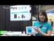 [2013 Japan IT Week 春] HTML5電子ブック「ebook5」 ‐ 株式会社ルーラー
