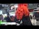 [2013NEW環境展] 大型コンクリート圧砕機 「SV-100XR」 – 日本ニューマチック建機株式会社