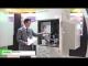 [JECA FAIR 2013] 自家発電装置「TQGP12KA」 – 株式会社東京電機