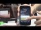 [2013 Japan IT Week 春] スマートフォンクレジットカード決済サービス「PAYGATE」 ‐ 株式会社ロイヤルゲート