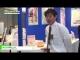 [ifia JAPAN 2013] 食べられる印刷フィルム – ツキオカフィルム製薬株式会社