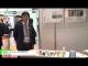 [ifia JAPAN 2013] 天然フレーバーオイル「しょうがオイル」 – 辻製油株式会社