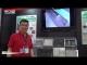 [JPCA Show 2013] はんだパレット秒速洗浄装置 「FLUX BUSTER」 – シイエムケイメカニクス株式会社