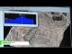 [日本ものづくりワールド2013] 空撮画像3D解析システム – 株式会社快適空間FC