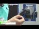 [日本ものづくりワールド2013] マイクロ波照射成形システム「Amolsys M150」 – 株式会社ディーメック