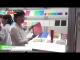 [第24回 国際 文具・紙製品展 ISOT] ツイストリング・ノート – 株式会社LIHIT LAB.