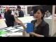[第24回 国際 文具・紙製品展 ISOT] 手帳専用用紙 「NEO AGENDA Ⅱ for EDiT」 – 株式会社マークス