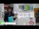 [第24回 国際 文具・紙製品展 ISOT] ルーズリーフパッド&ホルダー 「セプトクルール」 – マルマン株式会社