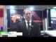 [JPCA Show 2013] プリント基板品質検査サービス — ガーディアンジャパン株式会社