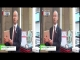 [3D] 緊急時リアルタイム映像送信「ビデオプッシュ」 – アライドテレシス株式会社
