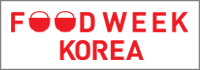 Food Week Korea 2014