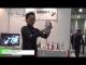 [イベントJAPAN 2015] カクテルショーパフォーマンス – 株式会社KATSU NUMBERS