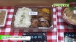 [ファベックス 2015] お肉・魚介を柔らかくする調味料「梅ソフト」 – 株式会社キティー