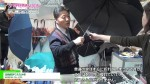 [25th SIPREMIUM] 高機能折りたたみ傘 – KOEPEI CO.,LTD.
