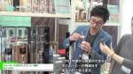 [Coffee Expo Korea 2015] ショーケース付きダッチコーヒー器具 – BaO Coffee