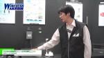 [ワイヤレスジャパン 2015] 920MHz帯通信モジュール対応通信ユニット – 日本アンテナ株式会社