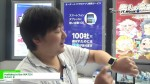 [Japan IT Week 春 2015] realizing in the WATCH – 株式会社 要