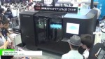 [日本ものづくりワールド 2015] 超大型ポリジェット方式光造形3Dプリンター「Objet1000 Plus」 – 株式会社ストラタシス・ジャパン
