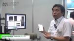 [第28回 インターフェックス ジャパン] 可変情報印刷画像処理「Axode180 シリーズ」 – 株式会社ビー・ピー・エス
