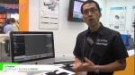 [IGAS 2015] i1Profiler – ビデオジェット・エックスライト株式会社