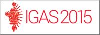 IGAS 2015