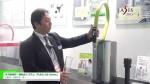 [JASIS 2015] ラボ用純粋・超純水システム「PURELAB Series」 – エルガ・ラボウォーター
