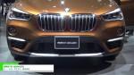 [第44回東京モーターショー 2015] BMW X1 xDrive20i – ビー・エム・ダブリュー株式会社
