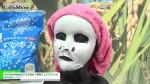 [第81回東京インターナショナル・ギフト・ショー春 2016] みずかがみ 米ぬかエキス配合「美容フェイスパック」 – 株式会社マンアップ
