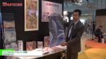 [JAPANTEX 2015] DPにおけるKYOKUTO提案 – 極東産機株式会社