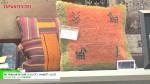 [JAPANTEX 2015] filc Natural & Craft ショップ / Amli(アームリ) – フジライトカーペット株式会社