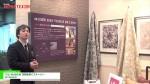 [JAPANTEX 2015] TOLI MUSEUM 空間を紡ぐストーリー – 東リ株式会社