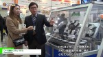 [Automation World 2016] ワーク運搬システム「DTS」 – HepcoMotion