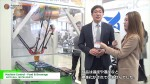 [Automation World 2016] Smart Factory & Machine Control – Food & Beverage – ​NATIONAL INSTRUMENTS