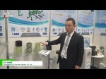 [SEA JAPAN 2016] CTC GRE管 – Changzhou CTC Pipelines System Co., Ltd.