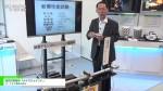 [日本ものづくりワールド 2016] 拡管式管継手「ナイスジョイント」 – オーエヌ工業株式会社