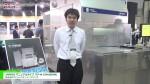 [JPCA Show 2016] 露光装置 INPREX マニュアルタイプ「IP-M IS4000HM」 – 株式会社アドテックエンジニアリング