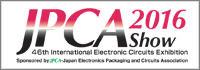 JPCA Show 2016