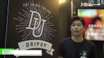[Tokyo Cafe Show & Conference 2016] カフェ開業に特化したオンラインスクール「DRIPUP」 – 株式会社アキチ