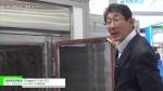 [第29回 インターフェックス ジャパン] 製剤用高圧蒸気滅菌装置(Oval型)「FXR Series」 – サクラエスアイ株式会社