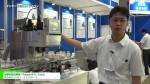 [第29回 インターフェックス ジャパン] 錠剤計数充填機「Polaris NTC-2010」 – 株式会社ナイスティーテクノロジーズ