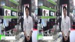 [3D] インラインピグ ランチャー&キャッチャー「マイクロ ポッド」 – マイクロゼロ株式会社