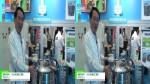 [3D] 最適な洗浄へ。 -2016年 最新のご提案- – 株式会社クレオ