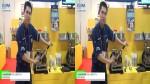 [3D] 食品機械用潤滑剤「H1 ベルハンマー」 – スズキ機工株式会社